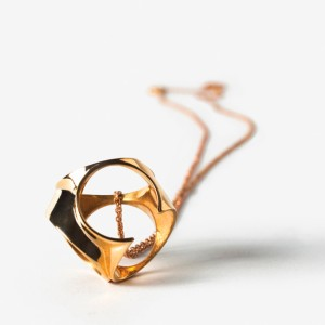 Sfero Ring/Pendant