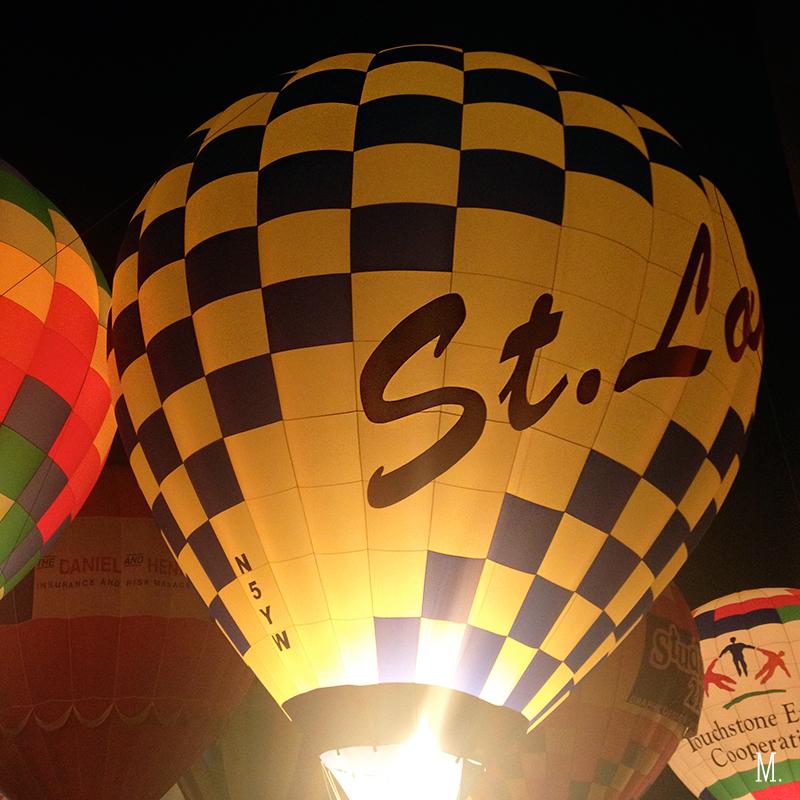 STL_BalloonGlow_1