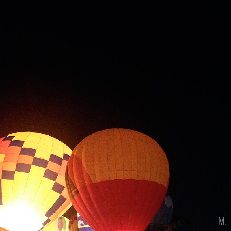 STL_BalloonGlow_2