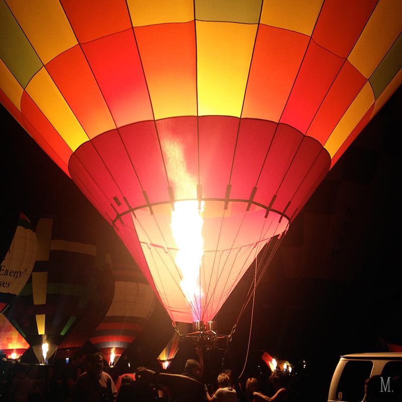 STL_BalloonGlow_5
