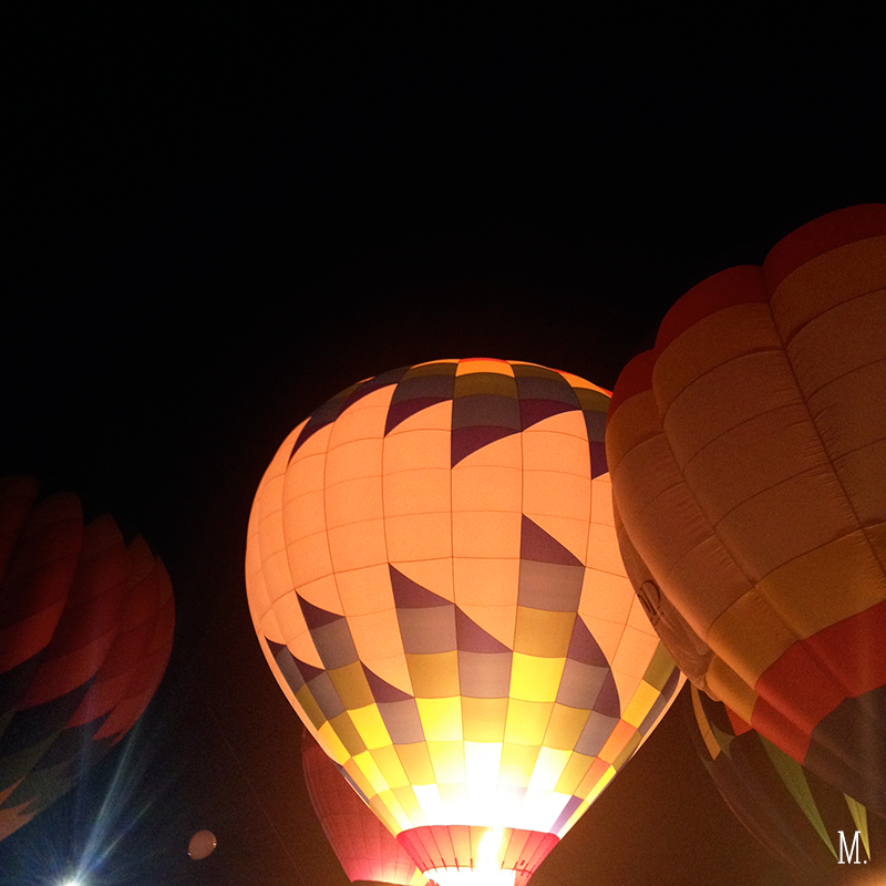 STL_BalloonGlow_6