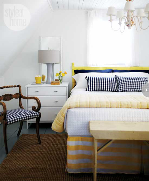 homes-coastal-prep-bedroom