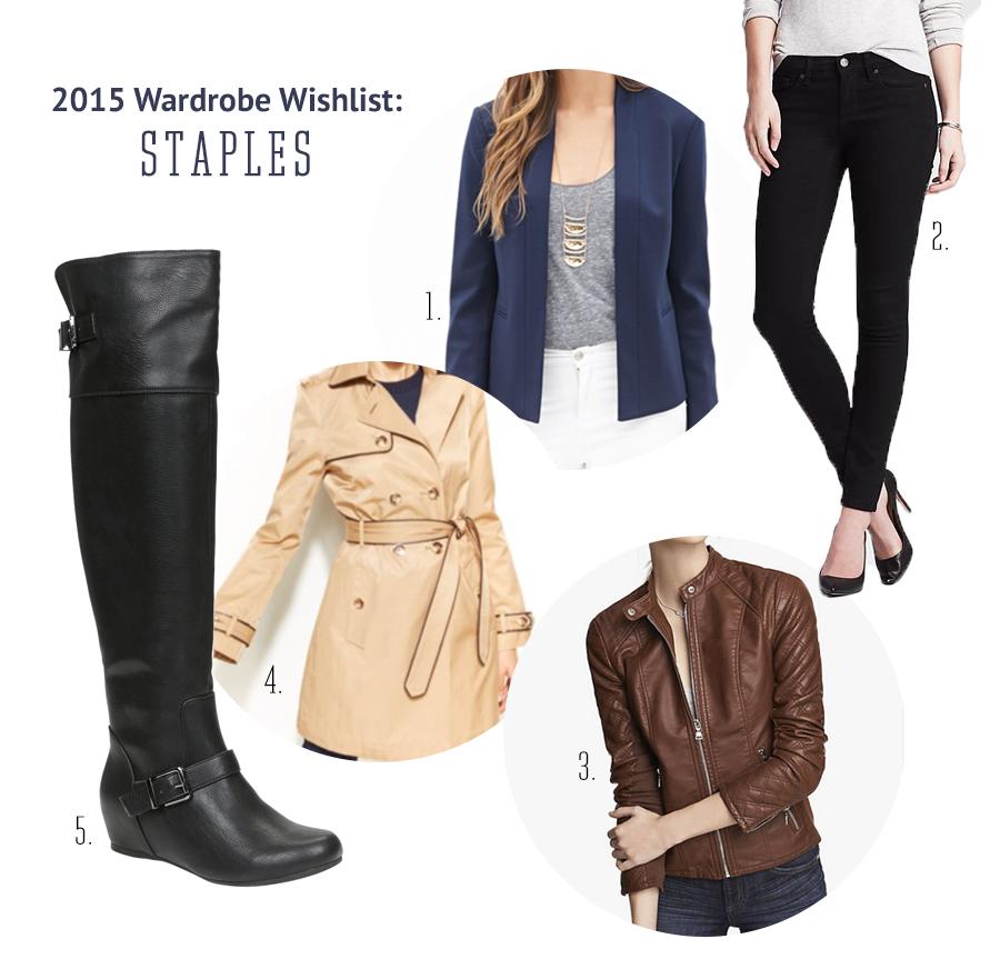 2015_WardrobeWishlist