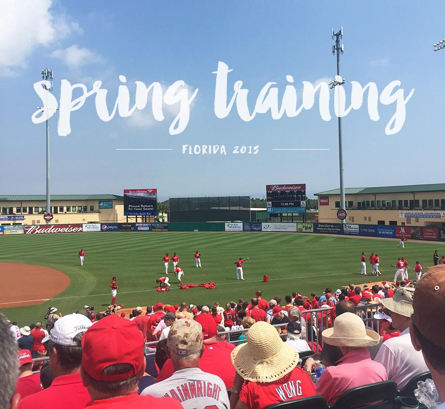 FL_SpringTraining_1