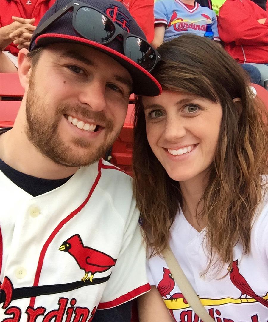 Cardinals5