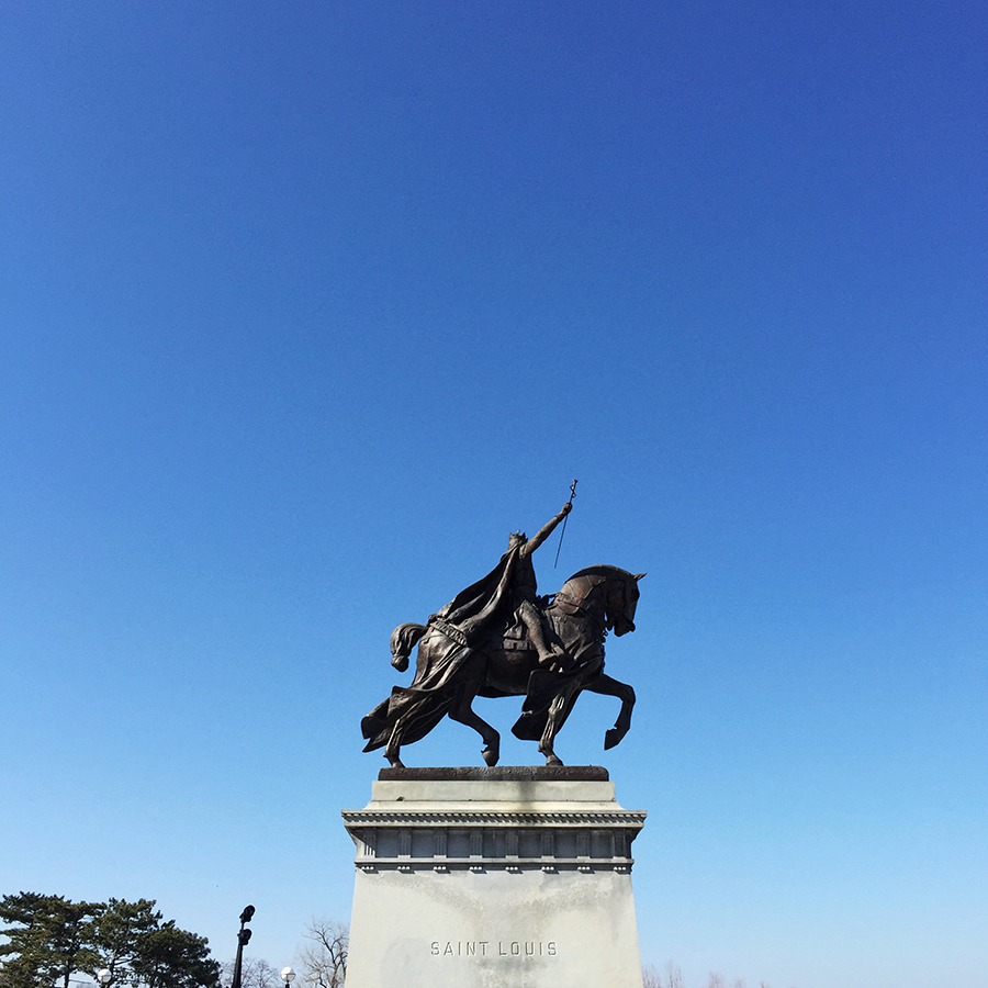 STL_Statue