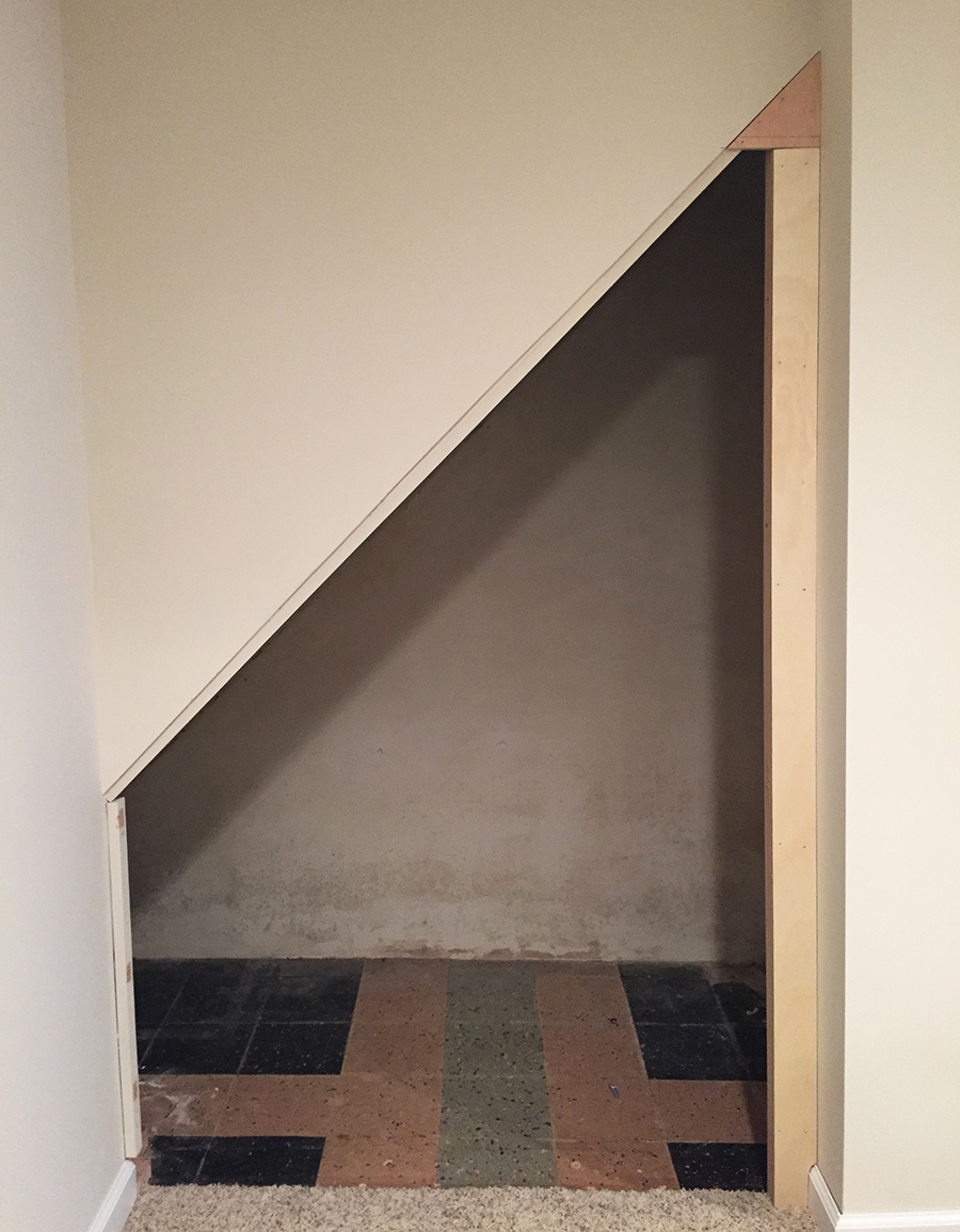 StairCloset2