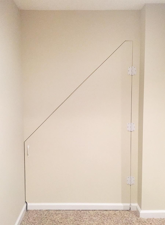 StairCloset3