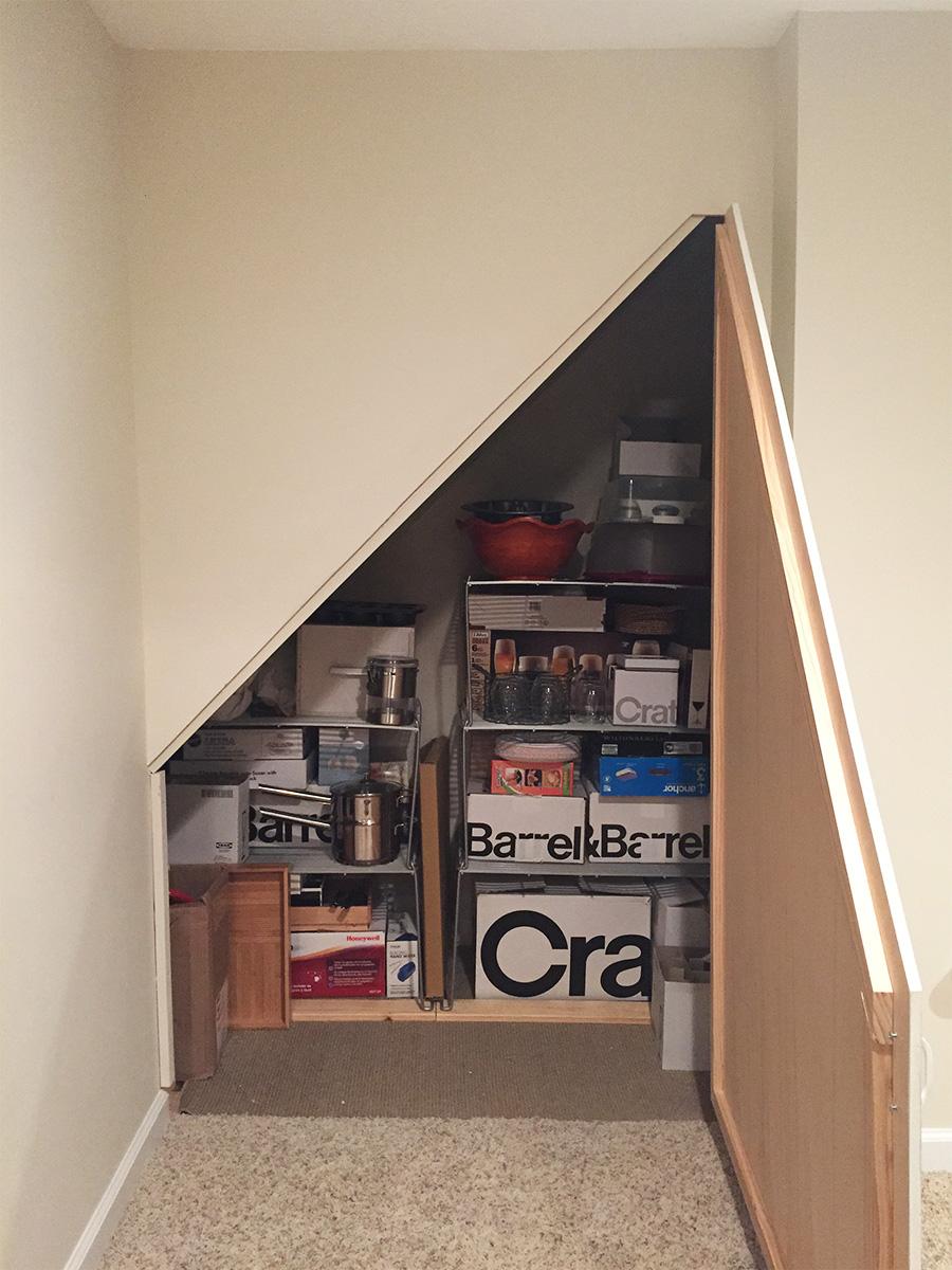 StairCloset4