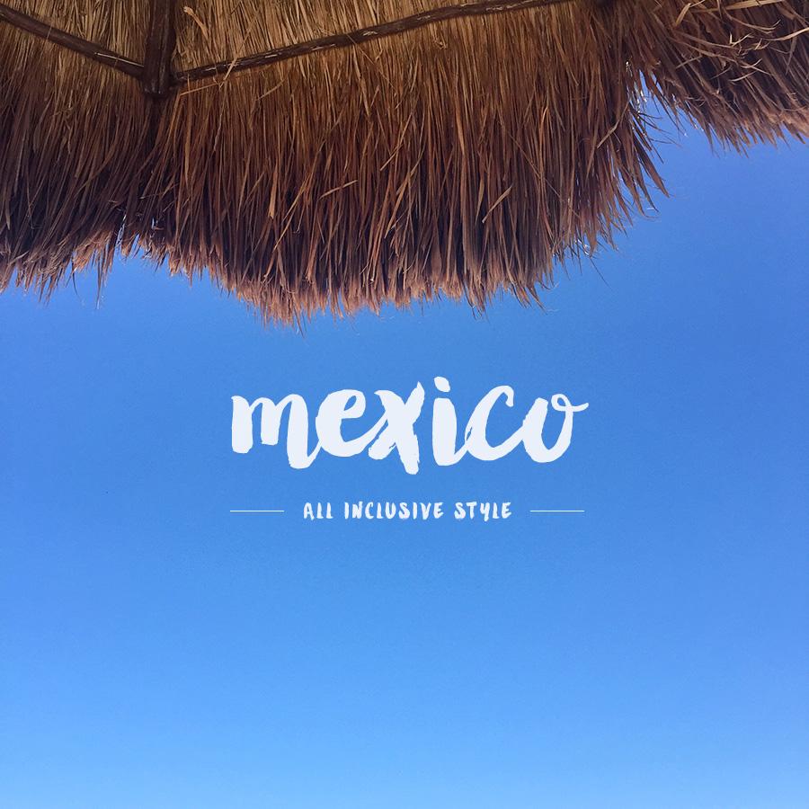 Mexico_1