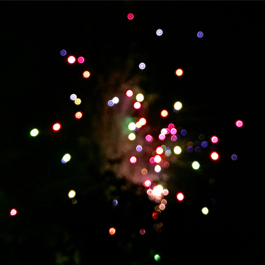 Firework2015