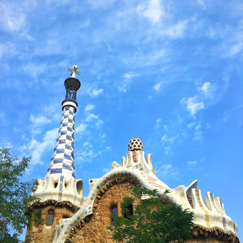 guell7