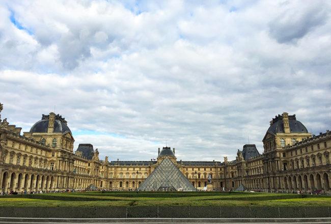 Louvre14