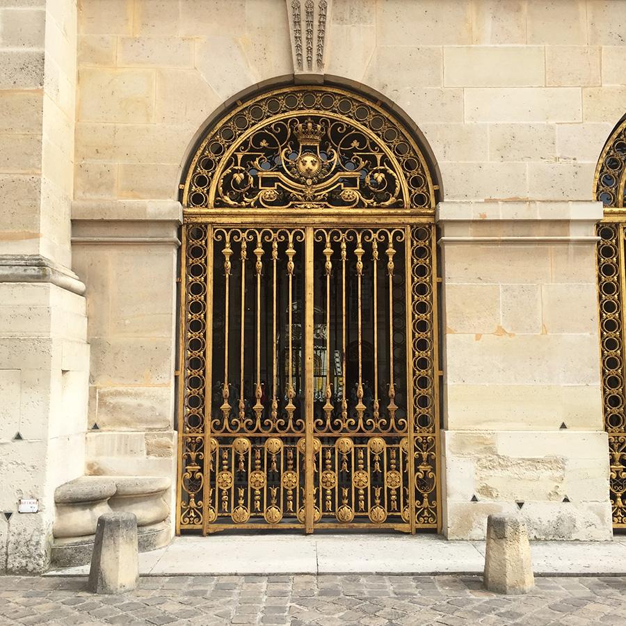 Versailles9